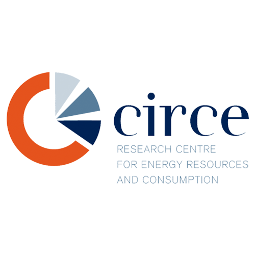 CIRCE Foundation  Logo
