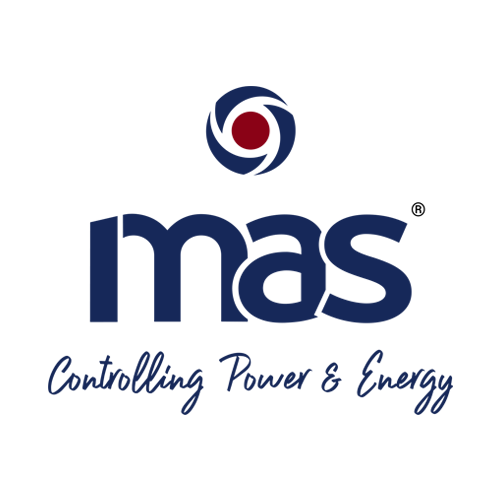 MAS Advanced Technologies for Power And Energy   Logo